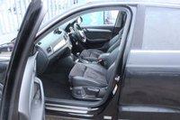 USED 2011 61 AUDI Q3 2.0 TDI QUATTRO SE 5d 175 BHP