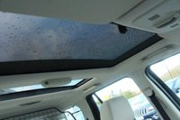 USED 2014 14 LAND ROVER FREELANDER 2.2 SD4 HSE LUXURY 5d 190 BHP