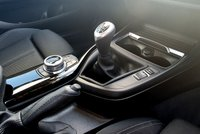 USED 2018 67 BMW 2 SERIES 1.5 218I SPORT 2d 134 BHP