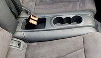 USED 2014 14 AUDI A3 2.0 TDI SPORT 2d 148 BHP