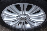USED 2013 13 VAUXHALL CORSA 1.4 SE 5d 98 BHP