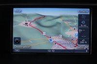 USED 2012 12 AUDI A5 3.204 TDI 22044 S LINE 5 DR MULTITRONIC