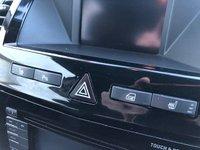 USED 2013 13 VAUXHALL ZAFIRA 1.7 DESIGN NAV CDTI ECOFLEX 5d 108 BHP