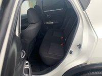 USED 2016 66 NISSAN JUKE 1.5 dCi Acenta (s/s) 5dr FULL SERVICE HISTORY
