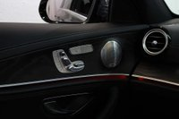 USED 2016 66 MERCEDES-BENZ E CLASS 2.0 E220d AMG Line (Premium Plus) G-Tronic+ (s/s) 5dr PAN ROOF! 20' ALLOYS! EURO 6!