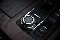 USED 2016 66 MASERATI GHIBLI 3.0 TD V6 (s/s) 4dr NAV+BUSINESS PACK+FACELIFT