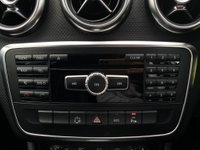 USED 2014 14 MERCEDES-BENZ A CLASS 1.8 A200 CDI Sport 7G-DCT 5dr FSH/NightPack/ParkAssist/USB
