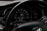 USED 2016 16 KIA CEED 1.6 CRDi GT-Line S DCT (s/s) 3dr 1 OWNER*SATNAV*REV CAMERA