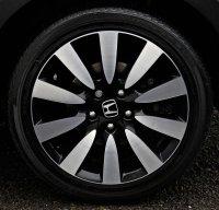 USED 2015 65 HONDA CIVIC 1.8 i-VTEC SE Plus Auto 5dr 1 OWNER*REV CAMERA*BLUETOOTH