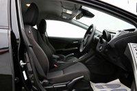 USED 2015 65 HONDA CIVIC 1.8 i-VTEC EX Plus Auto 5dr 1 OWNER*REV CAMERA*BLUETOOTH