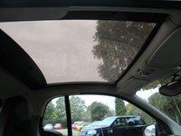 USED 2010 10 SMART FORTWO 0.8 PASSION CDI 2d AUTO 54 BHP BLUETOOTH,SAT NAV, FREE TAX!