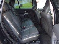 USED 2012 62 VOLVO XC90 2.4 D5 EXECUTIVE AWD 5d AUTO 200 BHP
