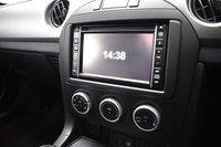 USED 2013 13 MAZDA MX-5 2.0 I ROADSTER VENTURE EDITION 2d 158 BHP