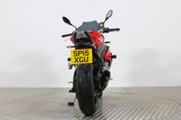 USED 2015 15 BMW S1000R ALL TYPES OF CREDIT ACCEPTED. GOOD & BAD CREDIT ACCEPTED, OVER 1000+ BIKES IN STOCK