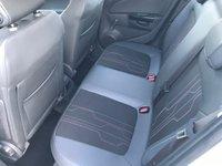 USED 2012 12 VAUXHALL CORSA 1.2 ACTIVE AC CDTI ECOFLEX 5d 74 BHP £30 ROAD TAX-1 FORMER KEEPER-DIESEL-SERVICE HISTORY-ALLOY WHEELS
