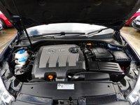 USED 2013 13 VOLKSWAGEN GOLF 1.6 S TDI BLUEMOTION 5d 103 BHP NEW MOT, SERVICE & WARRANTY