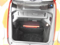 USED 2006 PORSCHE CAYMAN 2.7 24V 2d 242 BHP HUGE SPEC ONLY 52K FSH LEATHER