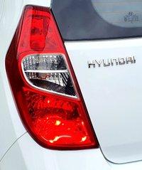 USED 2013 13 HYUNDAI I10 1.2 ACTIVE 5d 85 BHP