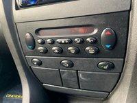 USED 2006 56 ROVER 75 2.5 CONTEMPORARY SE V6 4d AUTO 175 BHP Full Leather+Full Service History+Heated Seats