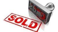 2014 FORD FIESTA 1.6 ZETEC ECONETIC TDCI 5d 94 BHP £5250.00