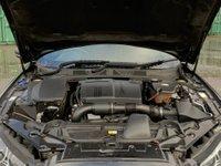USED 2014 14 JAGUAR XF 2.2 TD R-Sport (s/s) 4dr FSH/DAB/NAV/XENON/ISOFIX
