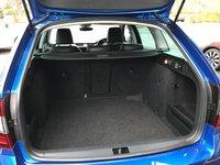 USED 2017 67 SKODA OCTAVIA 2.0 SCOUT TDI DSG 5d AUTO 185 BHP ***Nav,WinterPack,Camera,Xenons,HeatedSteeringWheel***