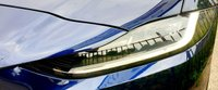 USED 2019 19 JAGUAR XE 2.0 R-DYNAMIC S 4d 177 BHP