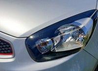 USED 2014 64 KIA PICANTO 1.0 VR7 3d 68 BHP