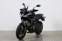 USED 2016 16 YAMAHA TRACER 700 ALL TYPES OF CREDIT ACCEPTED GOOD & BAD CREDIT ACCEPTED, 1000+ BIKES IN STOCK