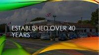 USED 2016 66 VAUXHALL ZAFIRA TOURER 1.4 SRI 5d 138 BHP