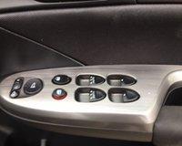 USED 2009 09 HONDA CIVIC I-VTEC ES