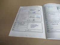 USED 2012 12 FORD FOCUS 1.6 ZETEC 5d 104 BHP FSH, BLUETOOTH, AUX/ USB INPUT