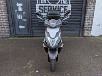 USED 2019 SINNIS Harrier 125 ***VERY LOW MILEAGE***