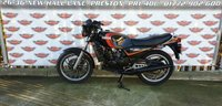 USED 1982 X YAMAHA RD 250LC 2 Stroke Roadster Retro Classic An iconic machine in fantastic condition