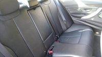 USED 2014 64 BMW 3 SERIES 2.0L 320I M SPORT 4d 181 BHP LEATHERS, ULEZ FREE, WARRANTY, NEW MOT, FINANCE