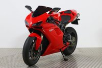 USED 2010 60 DUCATI 1198 ALL TYPES OF CREDIT ACCEPTED GOOD & BAD CREDIT ACCCEPTED, OVER 1000 + BIKES IN STOCK