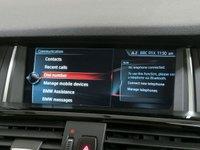 USED 2016 66 BMW X3 2.0 xDrive20d M Sport 5d Auto 188 bhp [£7,590 OPTIONS] PRONAV HEADUP CAM TOW MEMORY