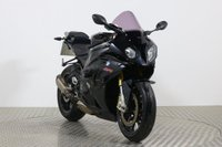USED 2012 12 BMW S1000RR ALL TYPES OF CREDIT ACCEPTED  GOOD & BAD CREDIT ACCCEPTED, OVER 1000 + BIKES IN STOCK