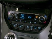 """USED 2016 66 FORD KUGA 2.0 TITANIUM X TDCI 5d 148 BHP PARK-ASSSIT KEYFREE 19"""" FAMILY"""