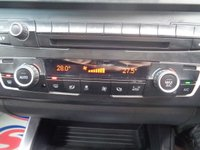 USED 2013 13 BMW 1 SERIES 2.0 118D M SPORT 5d 141 BHP