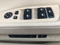 USED 2010 10 BMW 7 SERIES 3.0 730d SE 4dr SAT NAV+BLUETOOTH+BIG SPEC!!!!