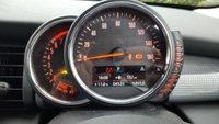 USED 2016 16 MINI HATCH COOPER 1.5 COOPER 3d AUTO 134 BHP