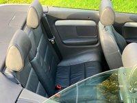 USED 2005 54 AUDI A4 1.8 T S LINE 2d AUTO 161 BHP