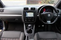 USED 2005 05 VOLKSWAGEN GOLF 2.0 TFSI GTI 3dr **NOW SOLD**