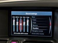 USED 2016 66 VOLVO XC60 2.4 D4 SE LUX NAV AWD AUTO [4WD] [£1,375 OPTIONS] WINTER-ILLUMINATION PACK