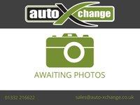 2013 PEUGEOT 208 1.2 INTUITIVE 3d 82 BHP £2990.00