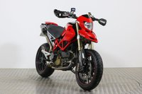 USED 2009 09 DUCATI HYPERMOTARD 1100 S - ALL TYPES OF CREDIT ACCEPTED  GOOD & BAD CREDIT ACCCEPTED, OVER 1000 + BIKES IN STOCK