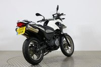USED 2012 61 BMW G650 ALL TYPES OF CREDIT ACCEPTED. GOOD & BAD CREDIT ACCEPTED, OVER 1000+ BIKES IN STOCK