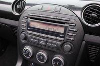 USED 2013 63 MAZDA MX-5 1.8 I ROADSTER SE 2d 125 BHP