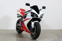 USED 2007 R YAMAHA R1 ALL TYPES OF CREDIT ACCEPTED. GOOD & BAD CREDIT ACCEPTED, OVER 1000+ BIKES IN STOCK